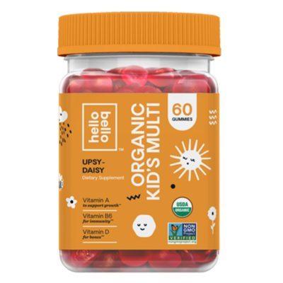 03_Organic,-vegan,-and...affordable-