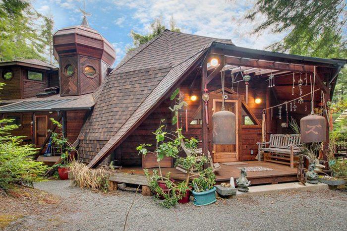 04_A-California-Hobbit-house