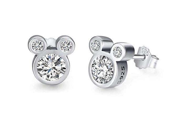 04_Dazzling-mouse-earrings