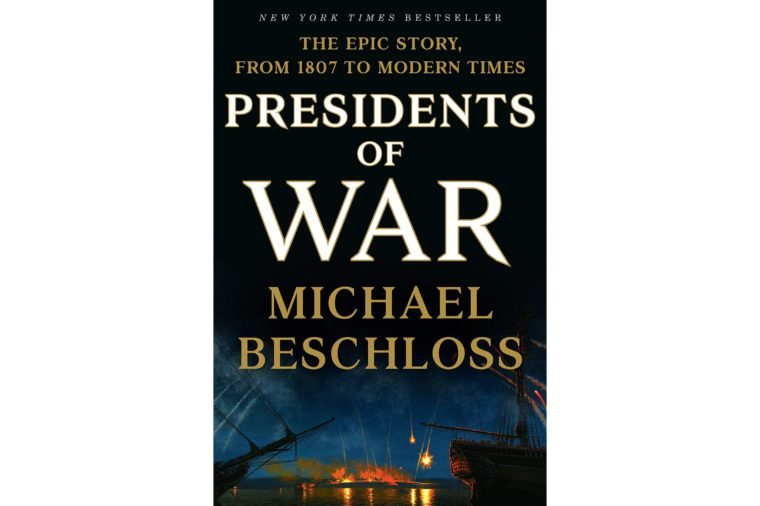 04_Presidents-of-War