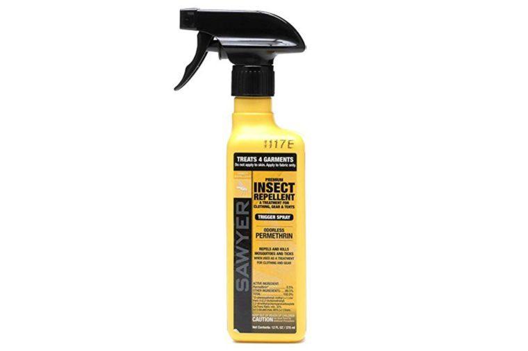 04_Sawyer-Premium-Insect-Repellent