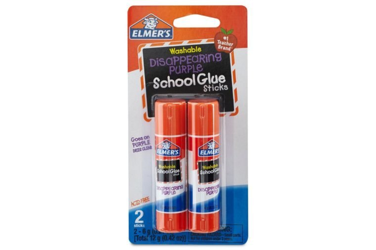 04_Stick-to-Target-for-glue
