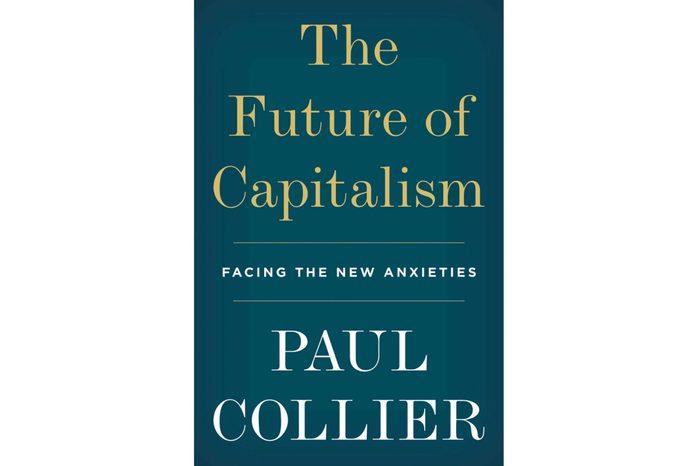 05_The-Future-of-Capitalism