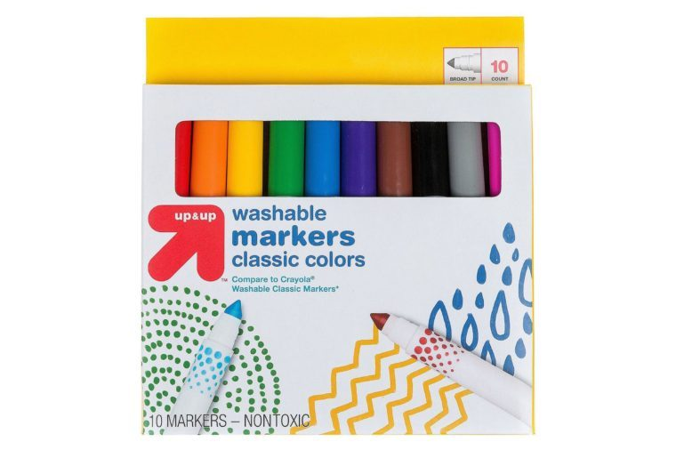 05_Washable-markers-are-cheaper-than-ever