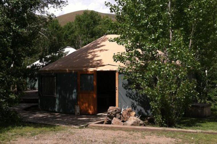 05_Yurt-It-Up-in-Idaho