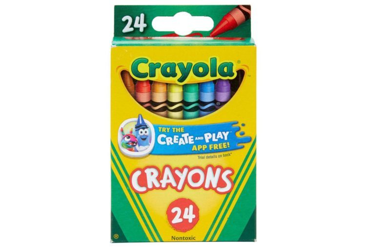 06_Crayola-Crayons-are-¢50-per-pack