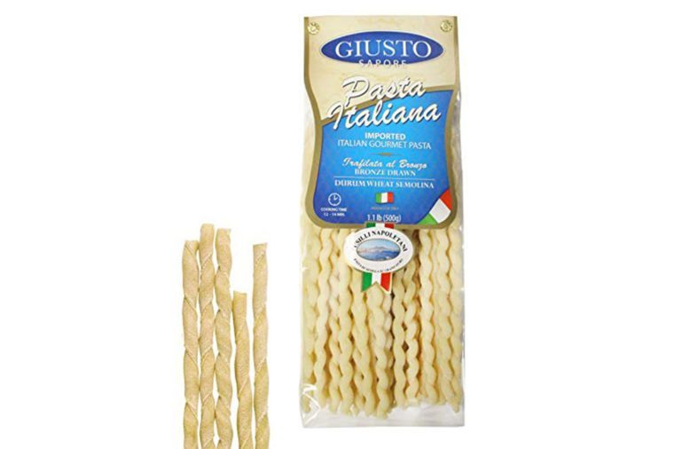 06_Even-world-class-pasta-will-be-discounted