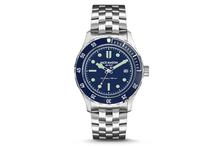 06_Take-20%-off-brag-worthy-timepieces