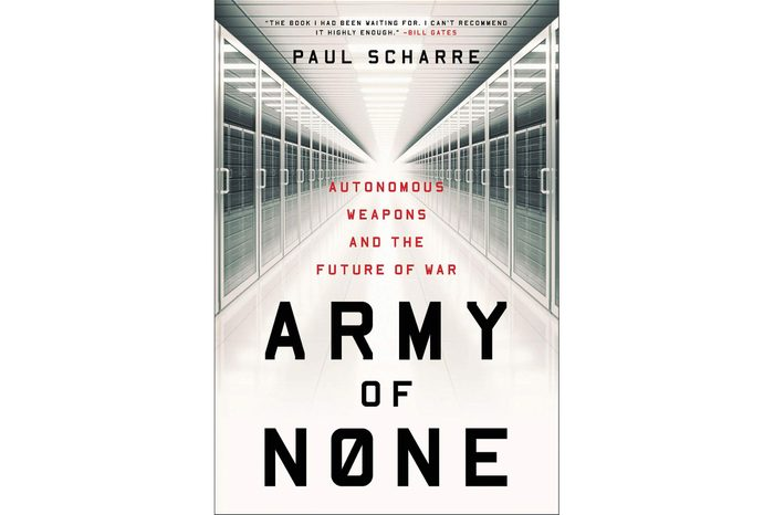 07_Army-of-None