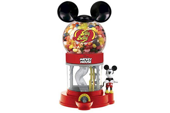 07_Jelly-Belly-bean-machine