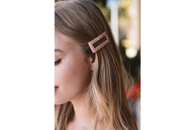 07_Load-up-on-hair-clips