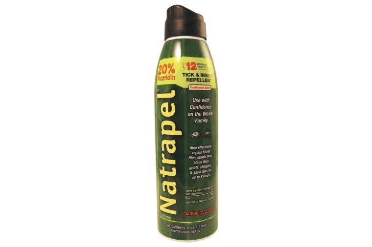 07_Natrapel-12-Hour-Insect-Repellent