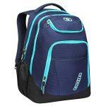 12 School Backpacks Doctors Buy for Their Own Kids