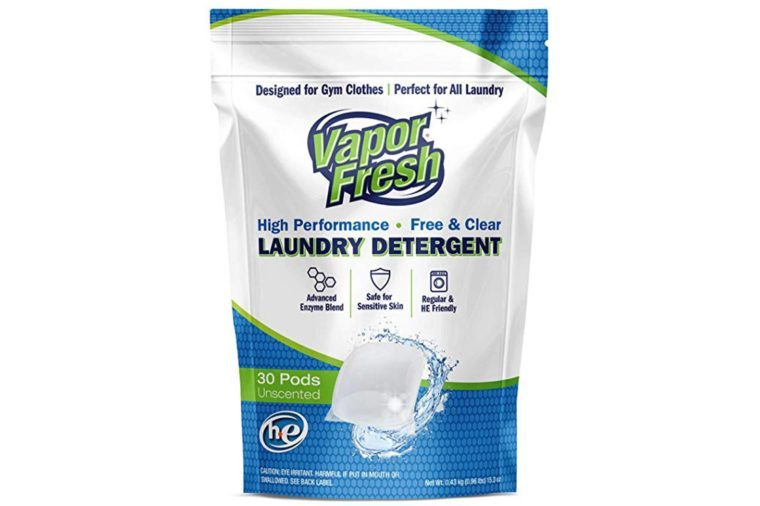 08_Best-laundry-pods