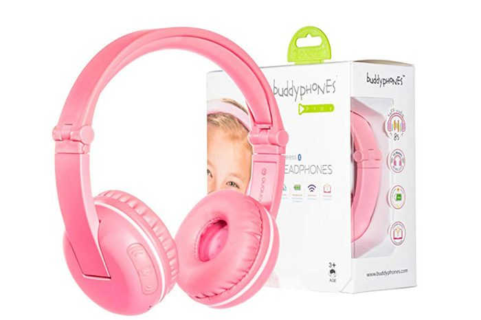 08_Must-have-headphones-are-discounted-right-now