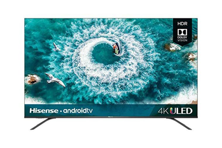 08_The-TV-of-your-dreams-is-on-sale