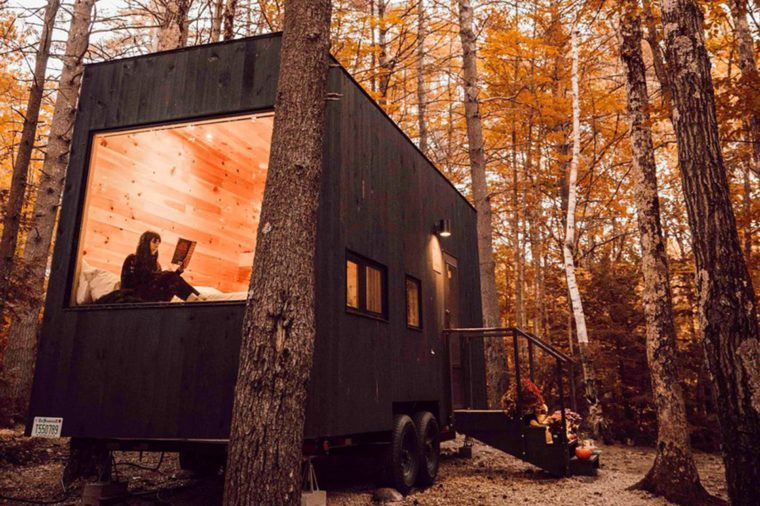 10_A-Shenandoah-getaway-cabin