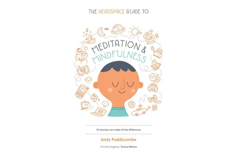 10_The-Headspace-Guide-to-Meditation-and-Mindfulness