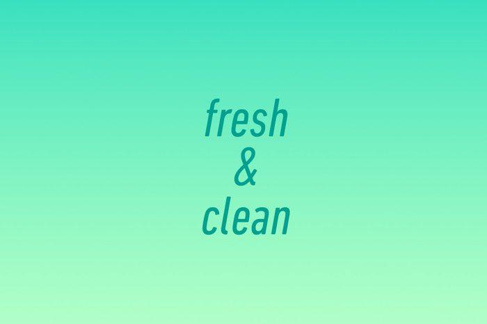 fresh clean iphone wallpaper