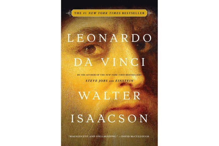 11_Leonardo-da-Vinci