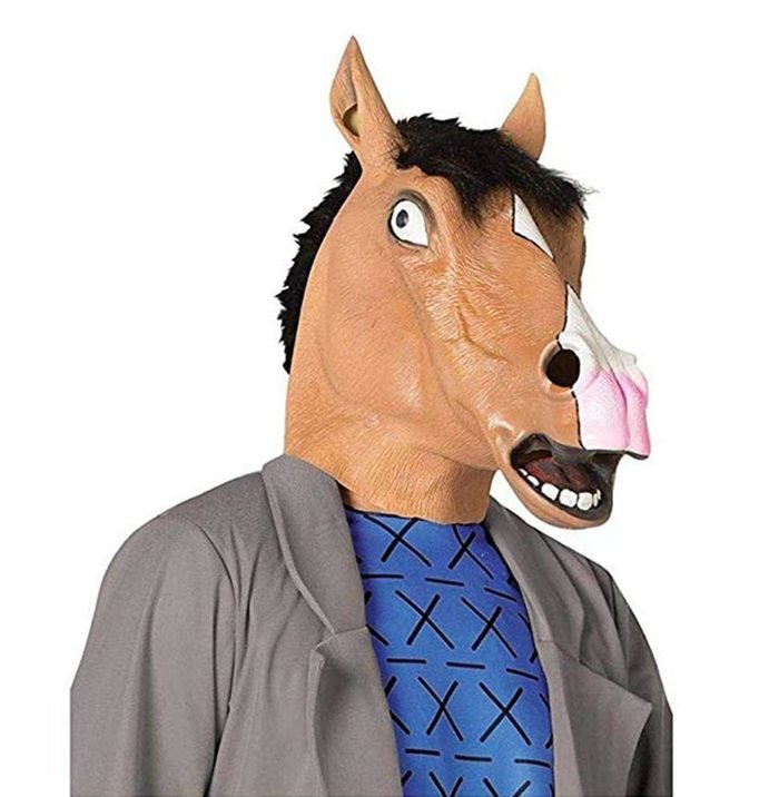12_BoJack-Horseman
