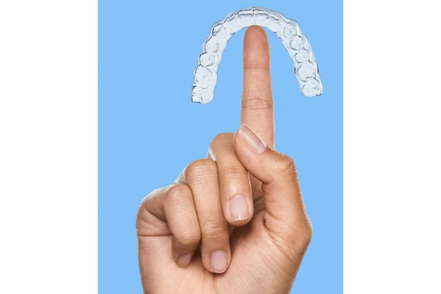 12_Even-orthodontic-appliances-are-discounted