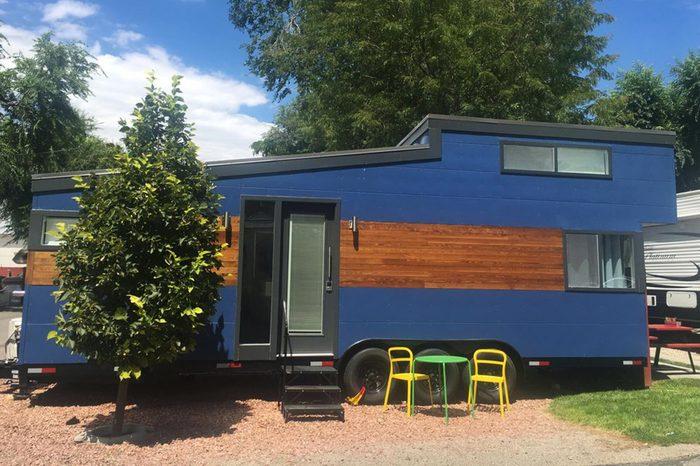 12_Salt-Lake-City-RV-tiny-rental-home