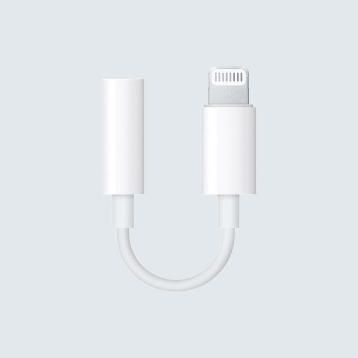 Adapters for every device