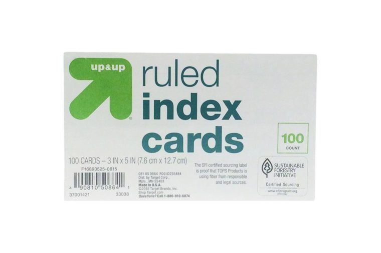 13_Index-cards-are-good-for-all-grades