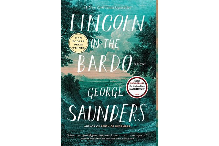 13_Lincoln-in-the-Bardo