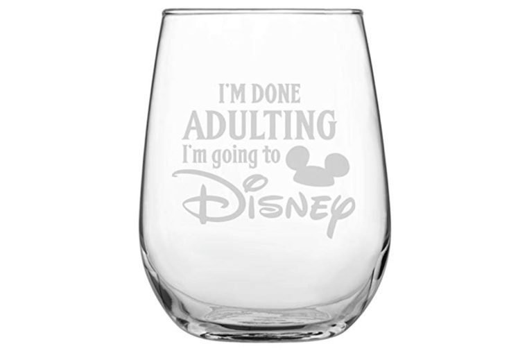 13_Stemless-wine-glass