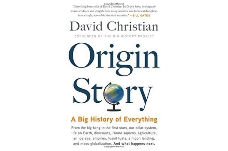 14_Origin-Story--A-Big-History-of-Everything