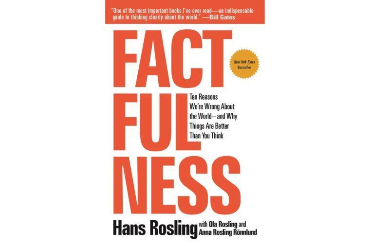 15_Factfulness