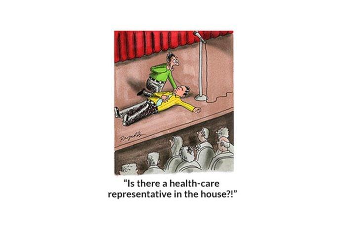 daily-life-cartoon