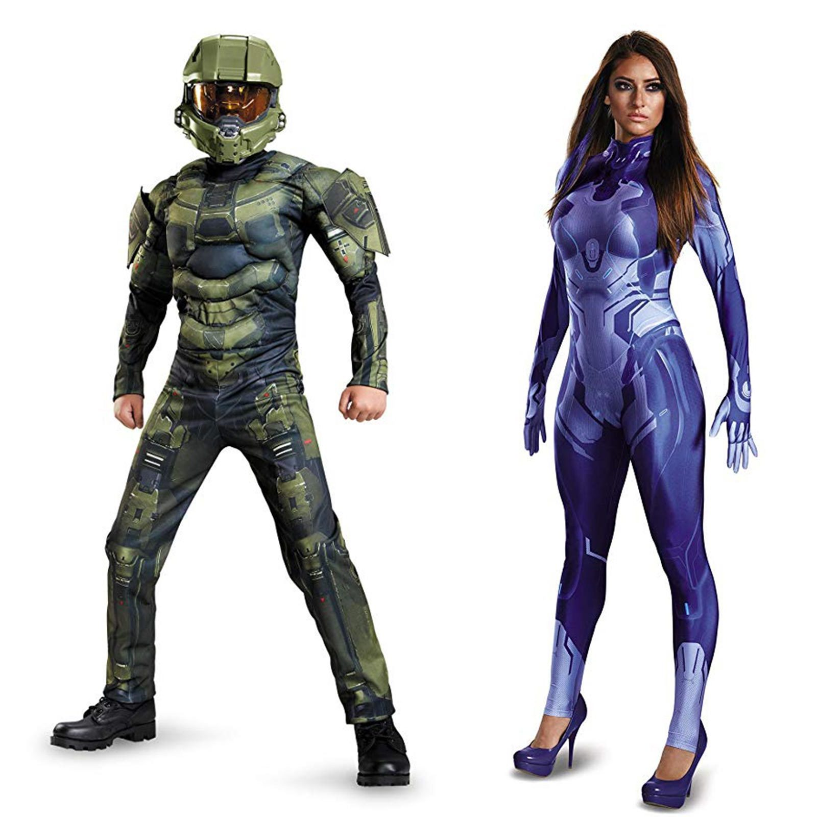 16a_Master-Chief-and-Cortana-from-Halo--Master-Chief-Collection