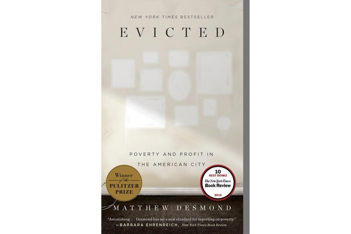 17_Evicted--Poverty-and-Profit-in-the-American-City
