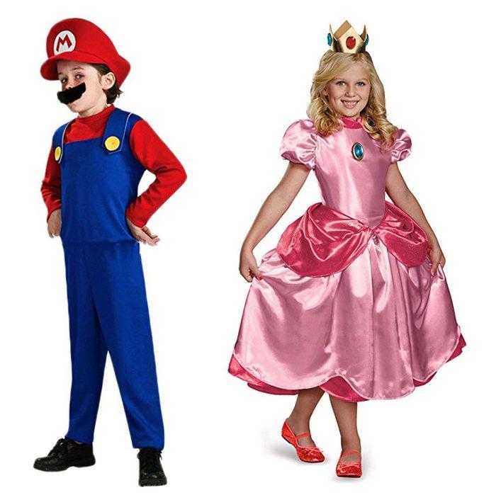 18a_Mario-and-Princess-Peach-from-Super-Mario-Maker-2