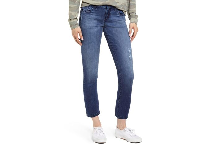 19_Money-back-on-your-favorite-jeans