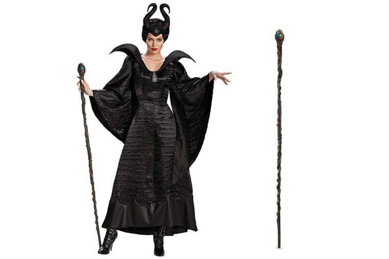 19b_Maleficent-