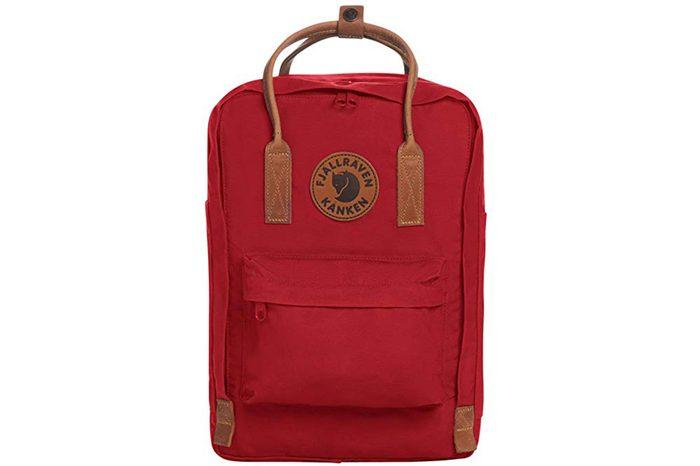 20_Backpacks-for-more-mature-minds