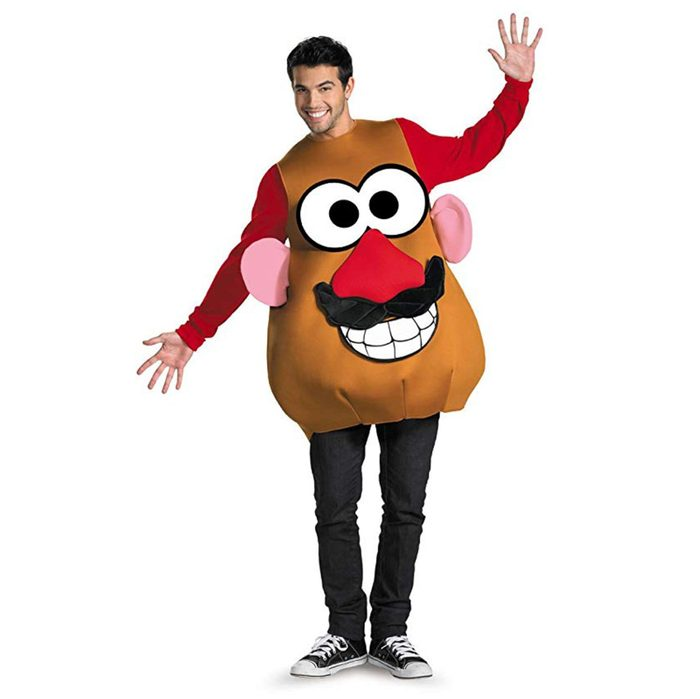 20_Mr.-Potato-Head-from-Toy-Story