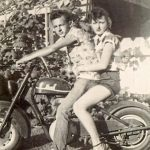 17 Vintage Motorcycles You'll Want to Ride Today