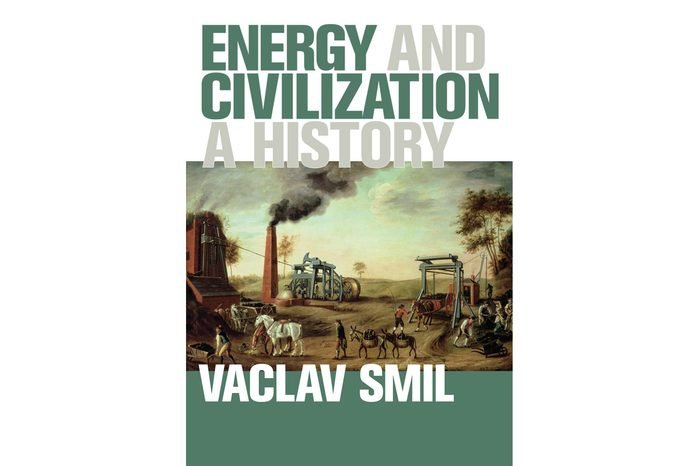 20_Energy-and-Civilization--A-History