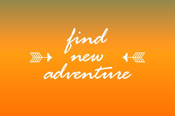 fine new adventure iphone wall paper