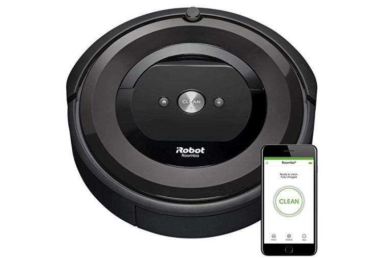 22_Add-a-self-charging-vacuum-robot-to-the-honor-roll