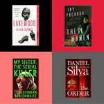 30 Thriller Books That Will Keep You on the Edge of Your Seat