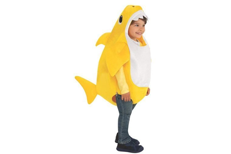 4_Baby-Shark