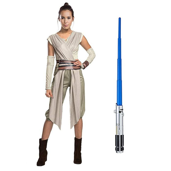 5a_Rey-from-Star-Wars--The-Rise-of-Skywalker