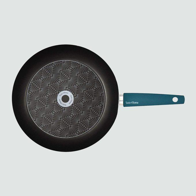 taste of home pan