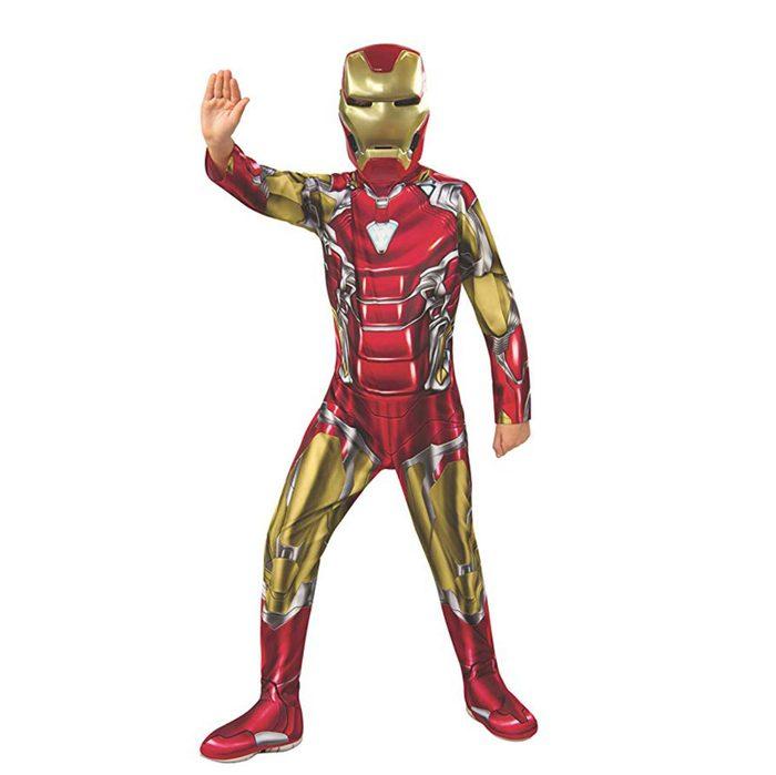 7_Iron-Man-from-Avengers--Endgame